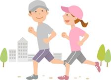 野口みずき杯2017中日三重お伊勢さんマラソン