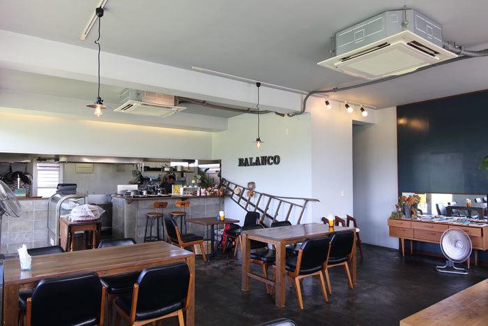 BALANCO-1-04.jpg