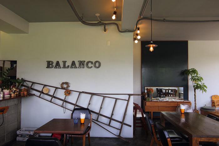 BALANCO-1-06.jpg