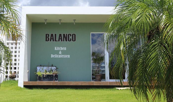 BALANCO-1-11.jpg