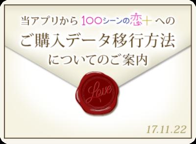 blog1007.png