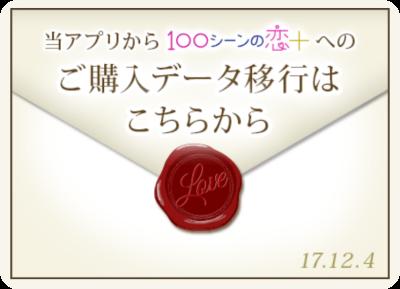 blog1028.png