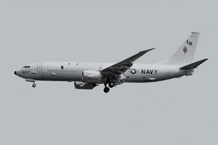 C-385.jpg