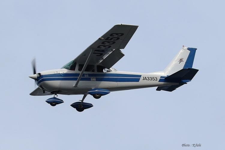C-392.jpg