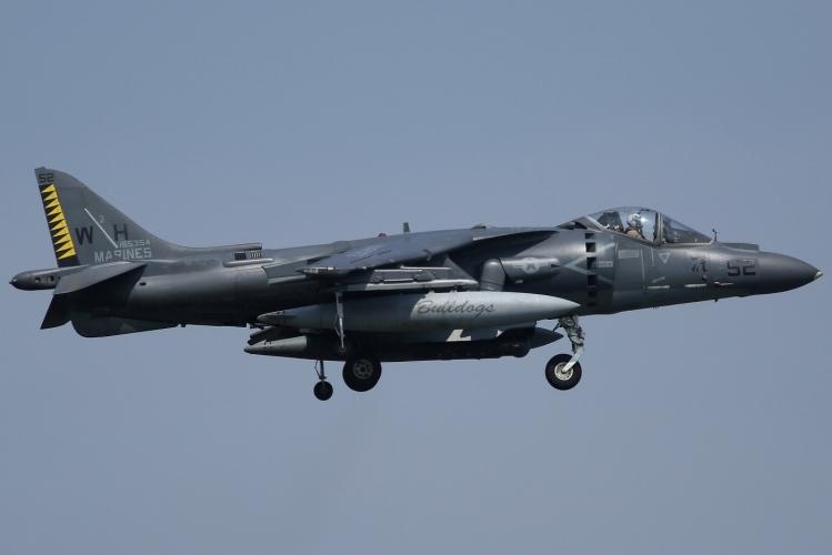 C-422.jpg