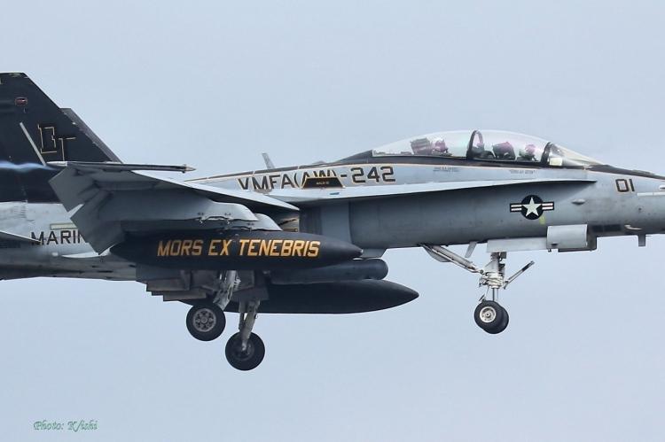 C-436.jpg