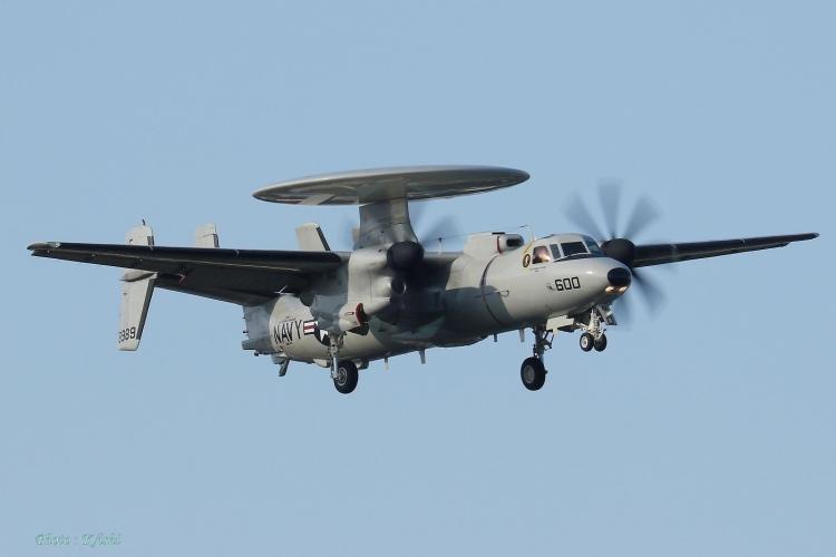 C-439.jpg