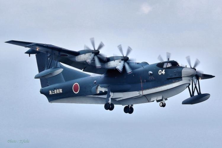 C-441.jpg