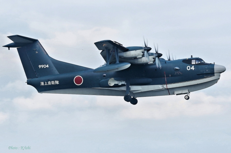 C-442.jpg