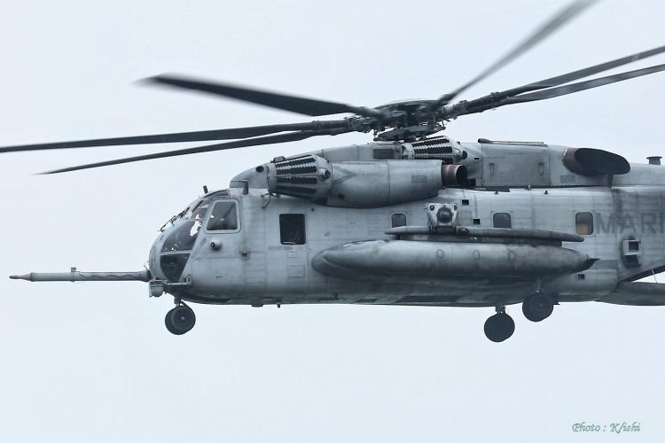 C-444.jpg