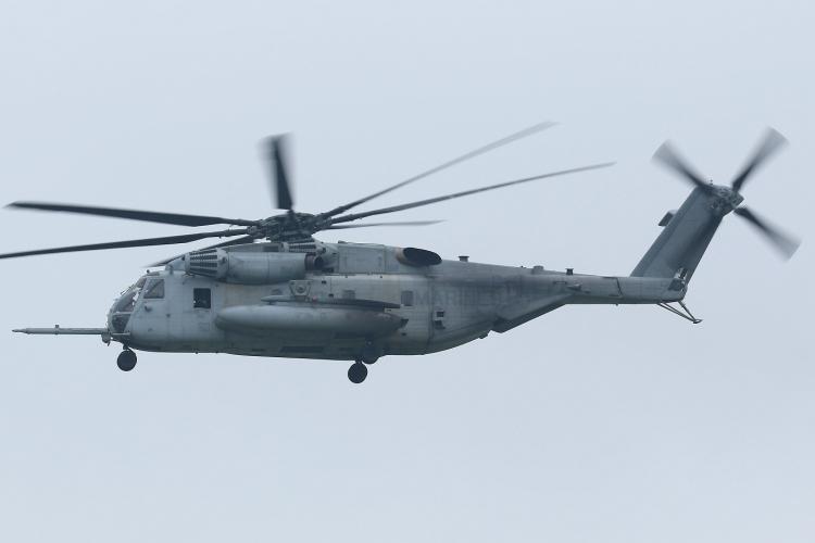 C-450.jpg