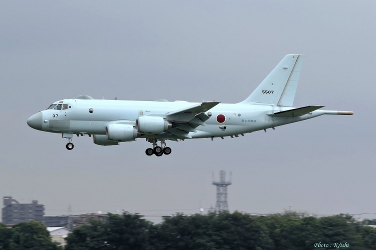 C-456.jpg