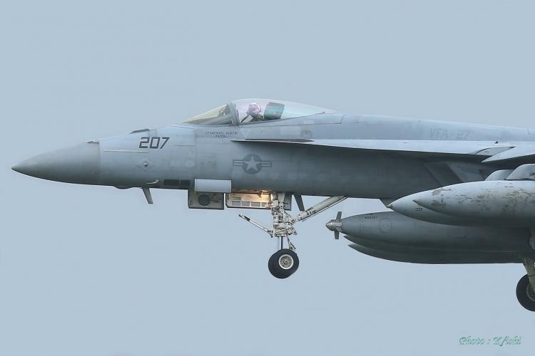 C-477.jpg