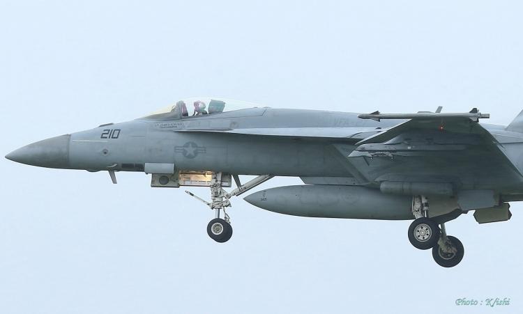 C-479.jpg