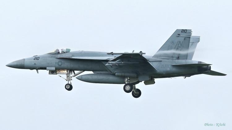 C-480.jpg