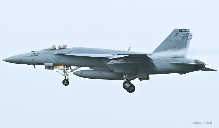 C-481.jpg