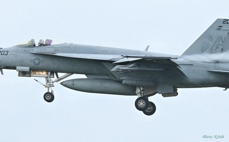 C-482.jpg