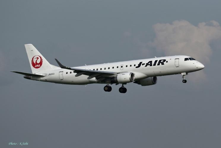 C-523.jpg