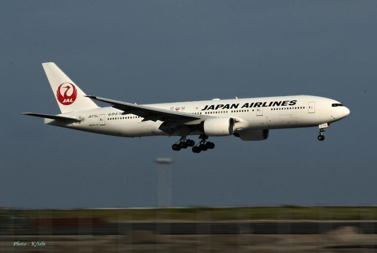 C-524.jpg
