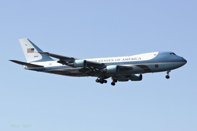C-532.jpg
