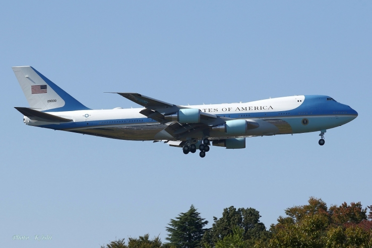 C-540.jpg