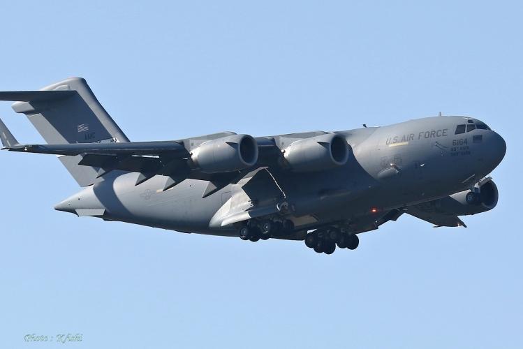 C-542.jpg