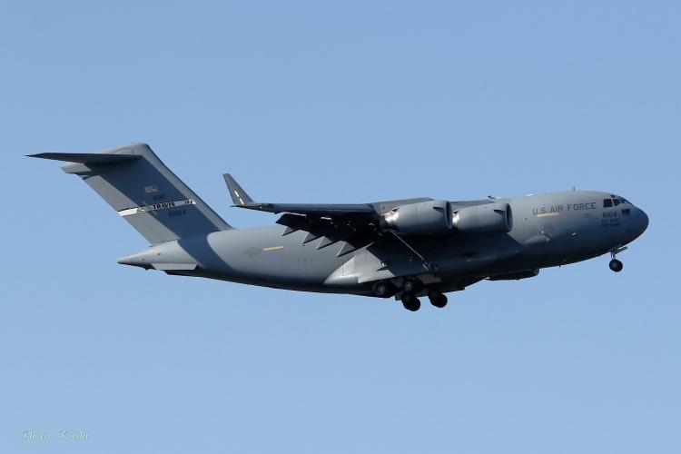 C-544.jpg