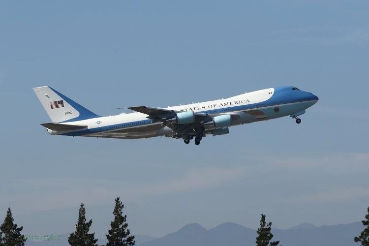 C-549.jpg