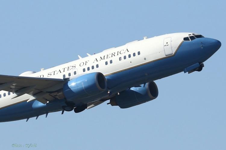 C-571.jpg