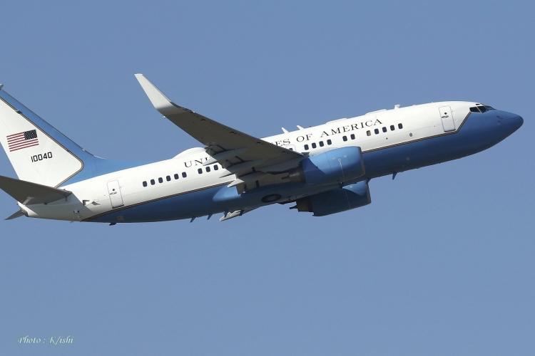 C-573.jpg