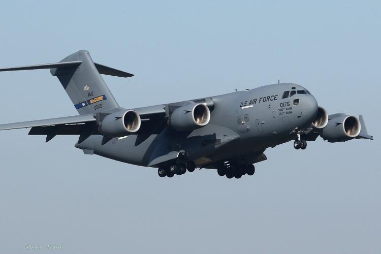 C-582.jpg