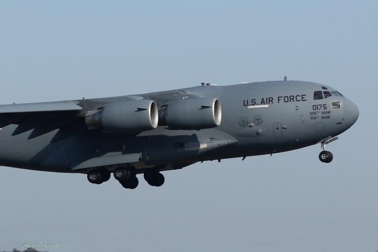 C-585.jpg