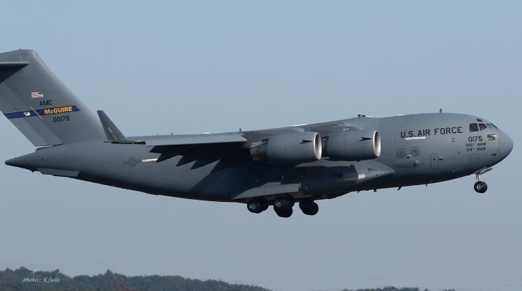 C-586.jpg