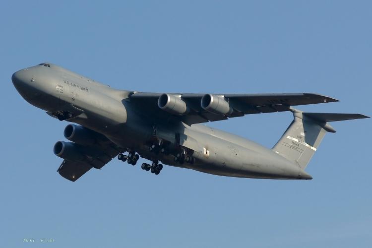 C-588.jpg