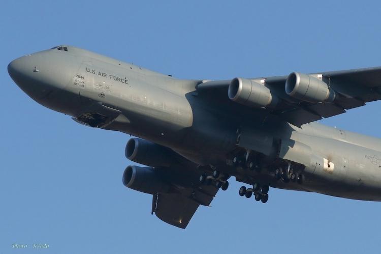 C-589.jpg