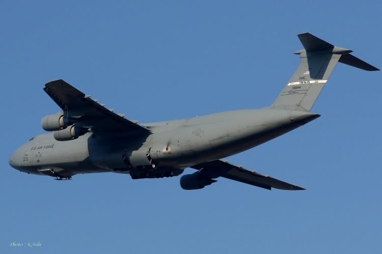 C-591.jpg