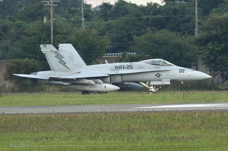 C-607.jpg