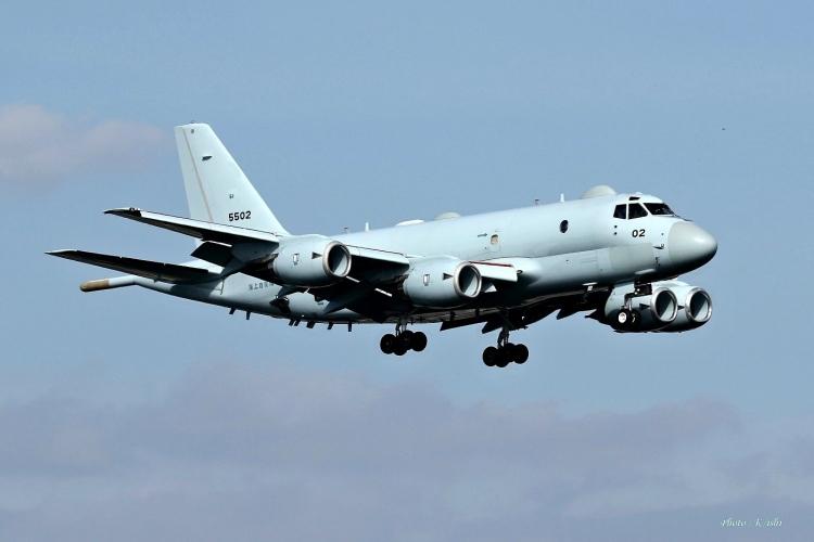 C-662.jpg