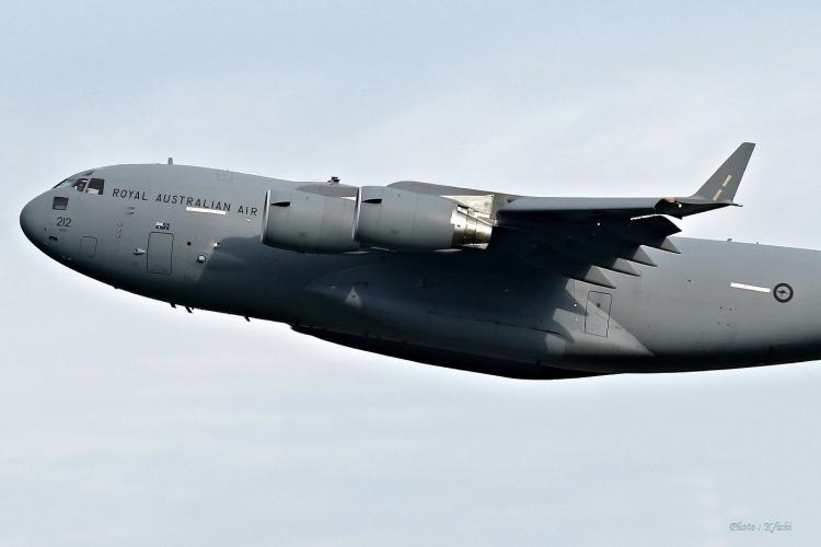 C-664.jpg