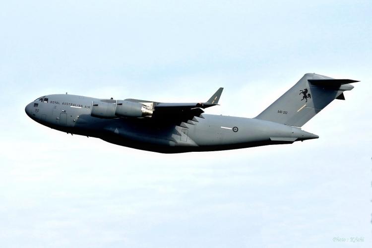 C-665.jpg