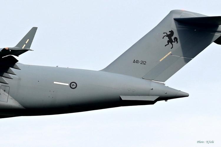 C-667.jpg