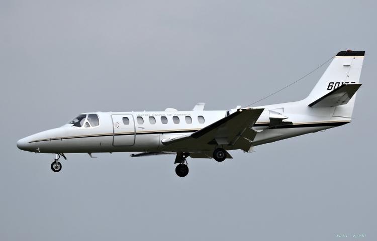 C-672.jpg