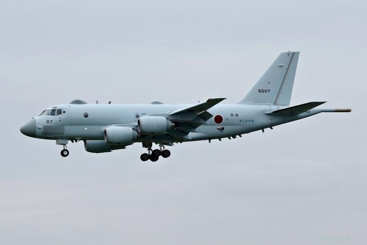 C-675.jpg