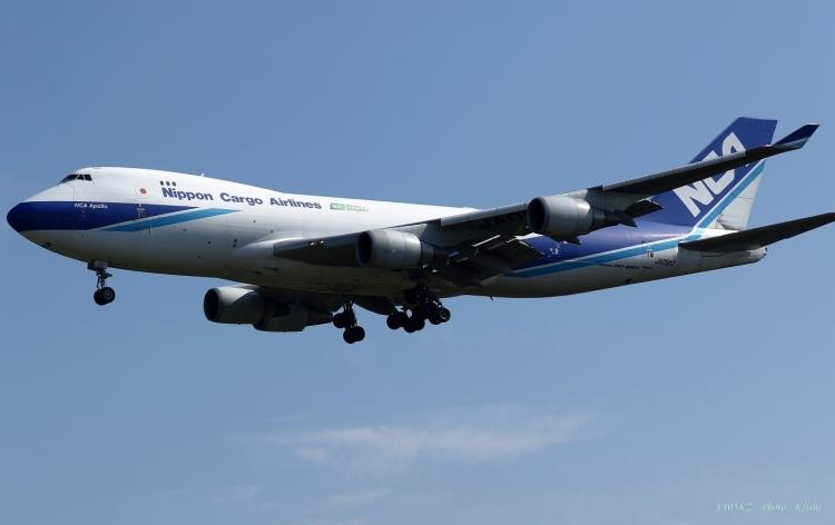 C-717.jpg