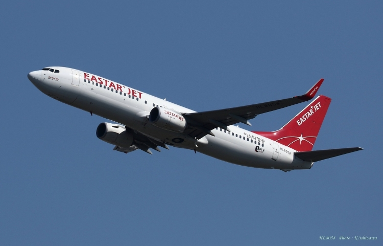 C-737.jpg