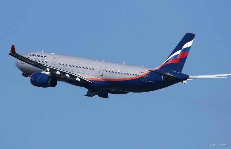 C-743.jpg