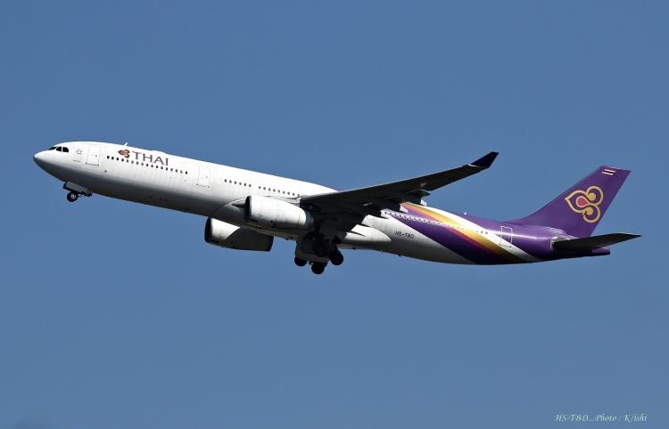 C-747.jpg