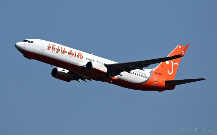 C-751.jpg