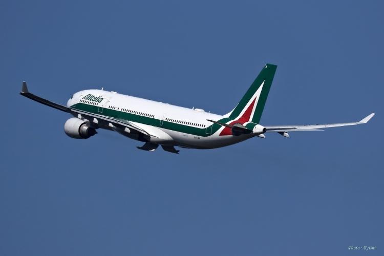C-767.jpg