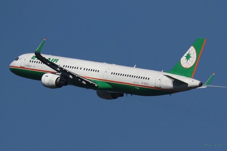 C-775.jpg